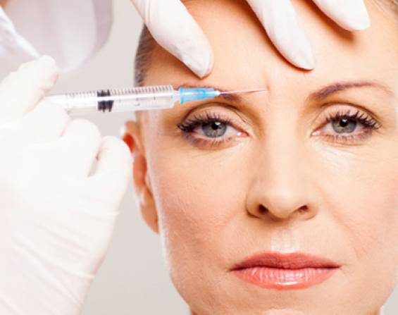 botox-anti-wrinkle-injections-in-london-waterloo